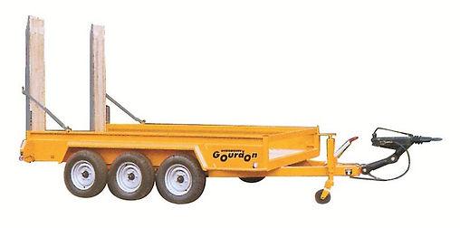 01_02_02-remorque-gourdon-transportmat-pe353a-acl.jpg