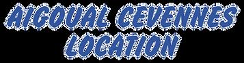 Aigoual Cévennes Loction, location matériel BTP