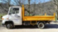 01-01-01-camion-benne-location-gard.jpg
