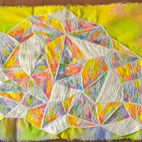 transcendence and return