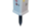 05-02-04-marteaux-hydrauliques-fx-55-s-f