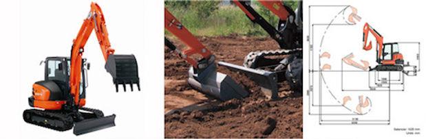 060105-minipelle-kubotaKX057-4-excavat