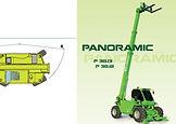 090101-chariot-merlo-chariots-panorami