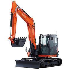 060106-pelle-kubota-excavation-kx0804-