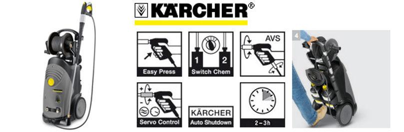 140201-nettoyeur-karcher-nettoyage-hd6