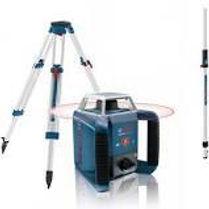 020101-laser-bosch-niveauxlaser-grl400