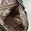 Thumbnail: Rankinė-kuprinė