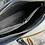 Thumbnail: Didelė odinė rankinė