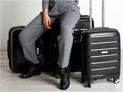 Prabangūs Airtex lagaminai