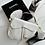 Thumbnail: Dior stiliaus rankinė