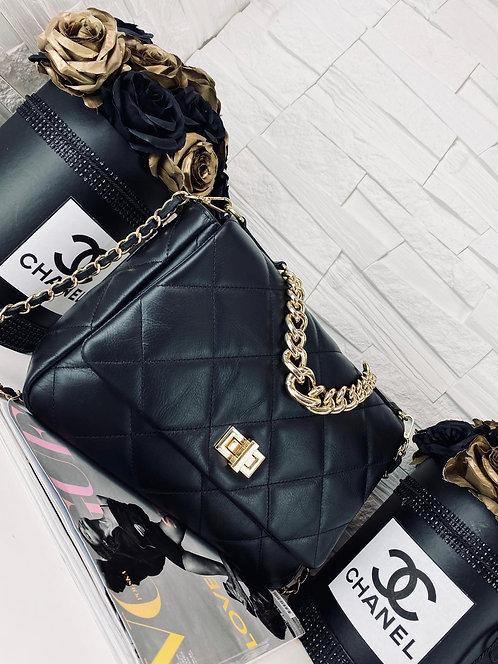 "Rankinė ""Chanel"""