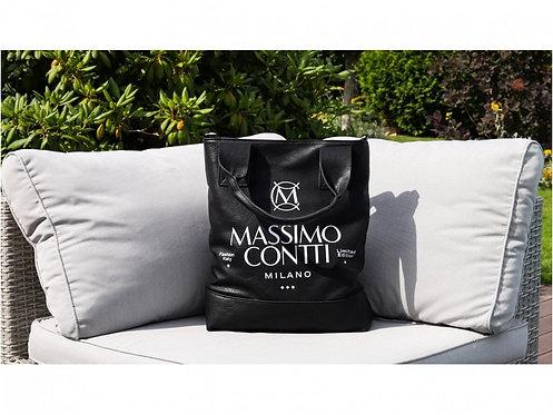 Massimo Contti rankinė