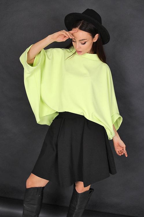 Kimono palaidinės