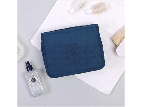 Higienos priemonių kosmetinė
