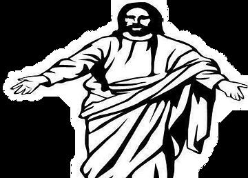 Messiah now edit.png