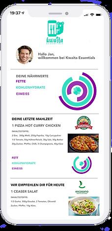 essentials app.png