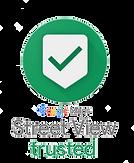kwaita trusted patner google.png