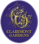 Clairmont_CG_gold_small_title_oval.png