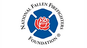 NFFF-Main-Logo-White.png