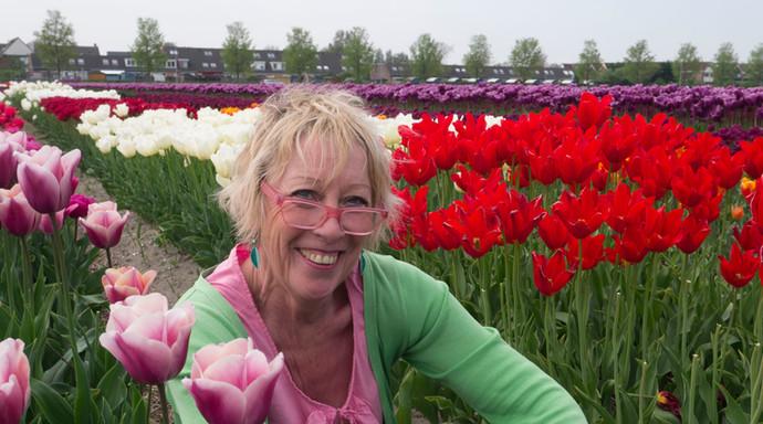 Carol-Klein-1-copyright-OSF.jpg