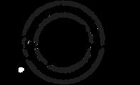 Kalen_Logo-01.png