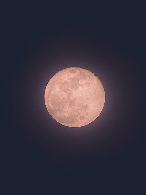 The Lovisa Moon <3