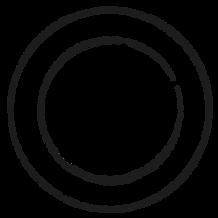 Kalen_Logo-02.png