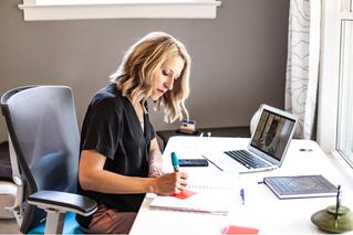 Jen Porter Coaching - Lifestyle Branding Photos