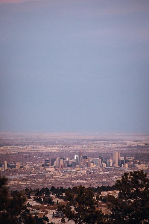 Denver Vista 2