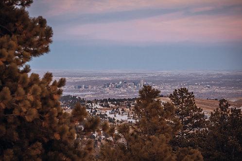 Denver Vista