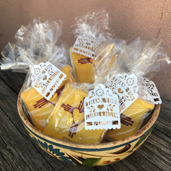 NM Cookies