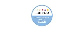lamaze.png