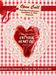 eatyourheartout_gxg.jpg