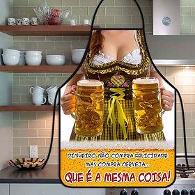 mulher_cerveja.jpg