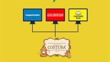 Venda On-line Produtos diretamente de Fábrica