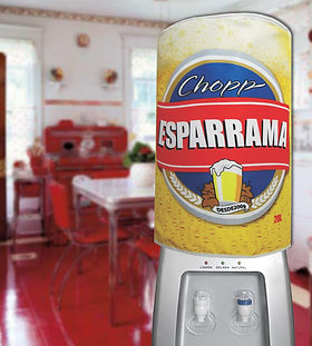 capagalao_esparrama.jpg