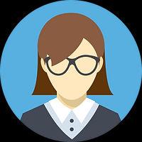 avatar-icon-png-10.jpg