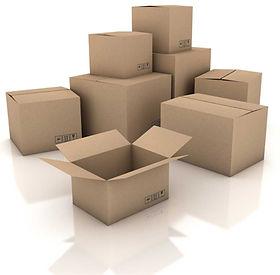 caixas-papelao-no-espirito-santo-01.jpg