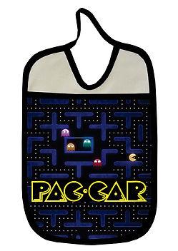 paccar.jpg