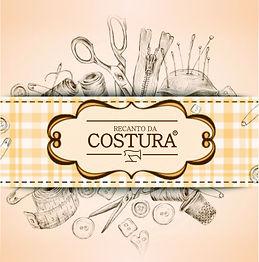 capa_recantodacostura_catalogo.jpg