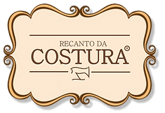 logo_edithsite.png