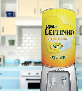 capagalao_leitinho1.jpg