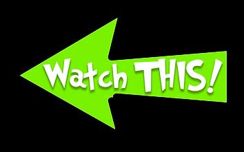 watch arrow.png