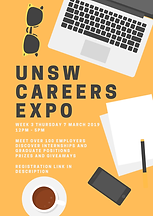 MSO 2019 Career Expo.png
