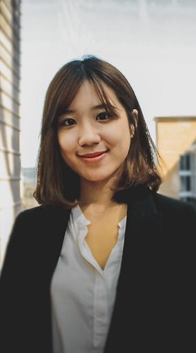 Nikki (Marketing Director).png
