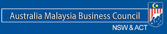 AMBC Logo.jpg