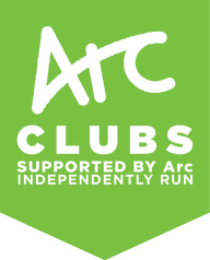 Arc Clubs Logo 2019-solid green.png
