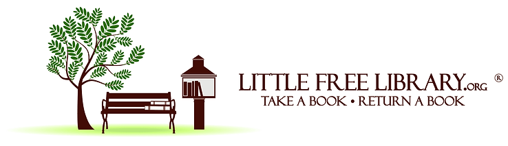 Little Free Library Sign.png