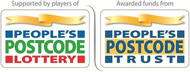 peoples-postcode-trust-press-logos.png