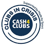 Clubs+In+Crisis+Fund+Image_edited.jpg
